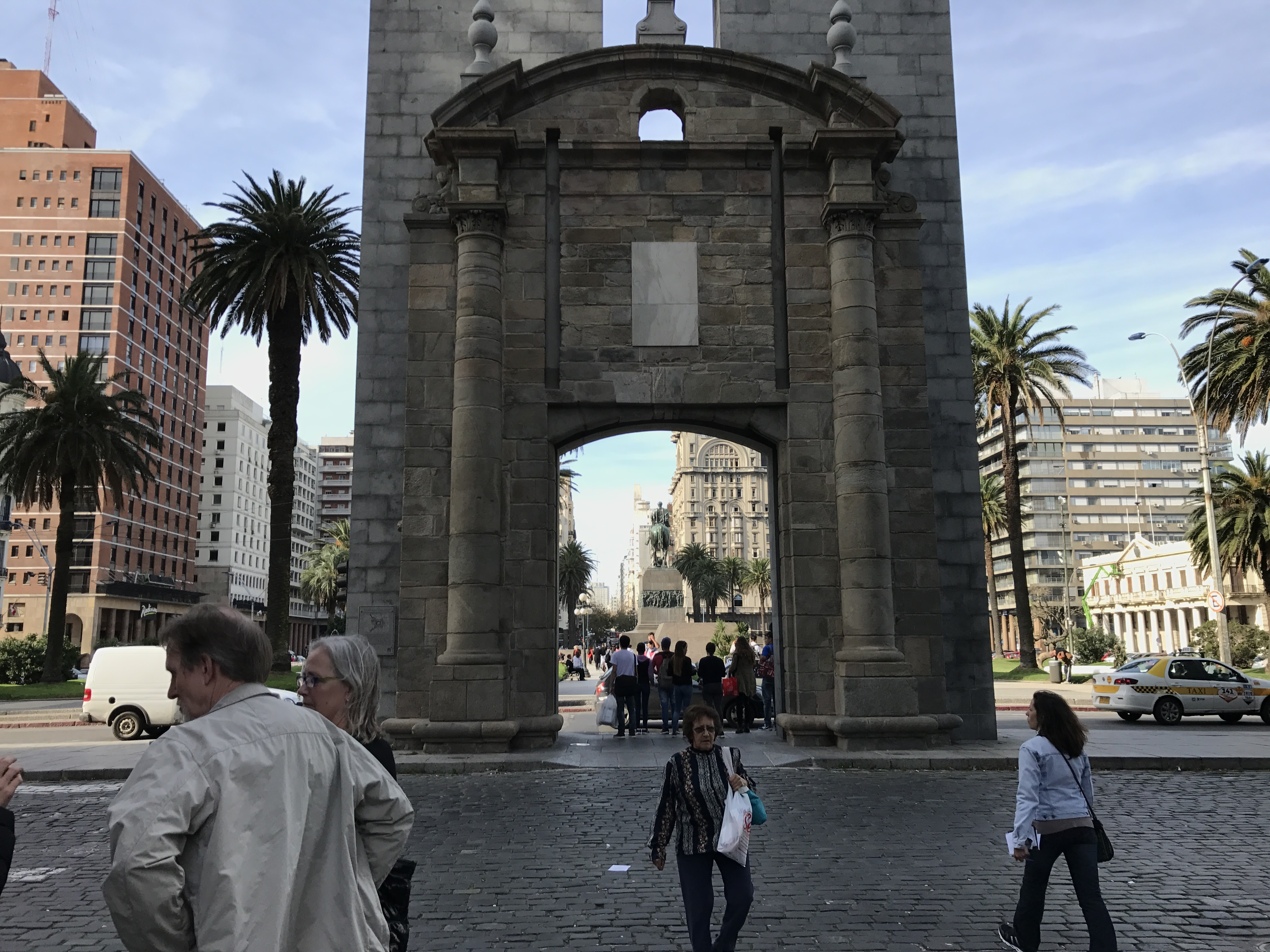 Puerta del Ciudadela (1).JPG